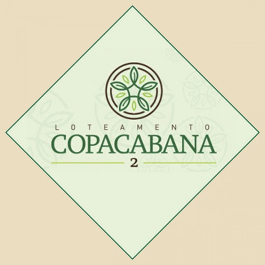 Jardim Copacabana II