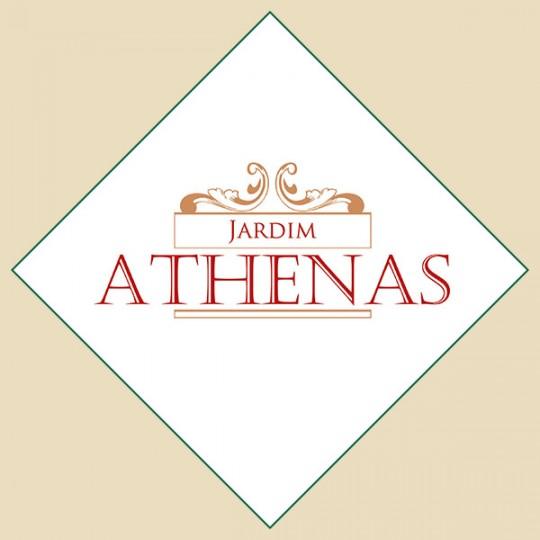 Jardim Athenas