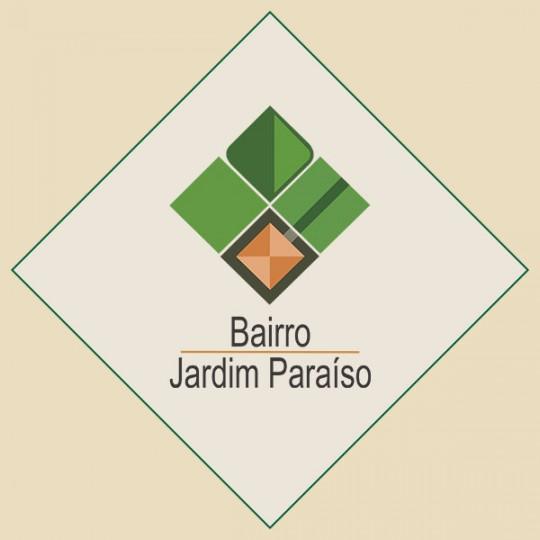 Jardim Paraíso