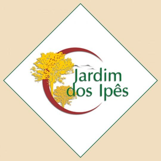 Jardim dos Ipês