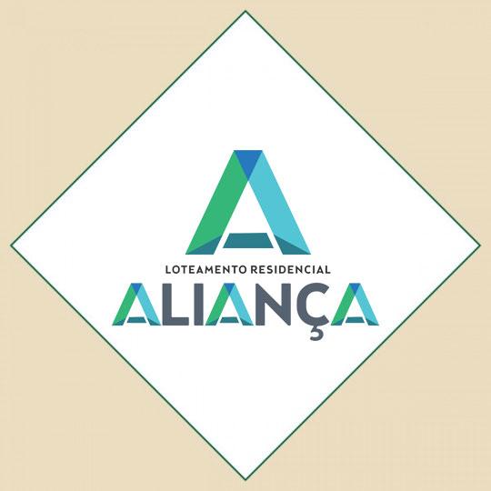 Loteamento Residencial Aliança