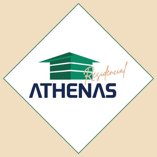 Athenas Residencial
